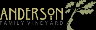 Anderson Family Vineyards